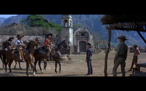 The Magnificent Seven - 65
