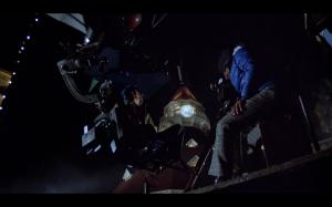 The Stunt Man - 37