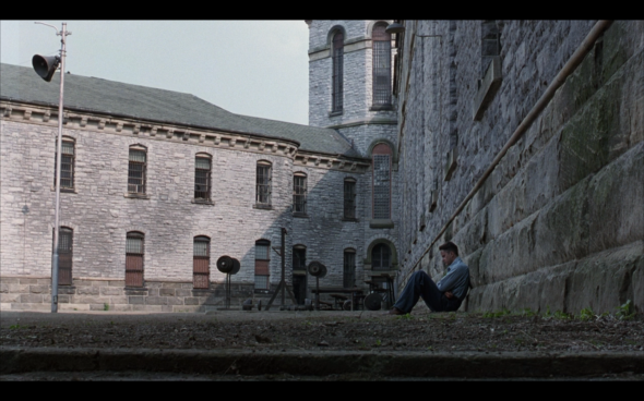 The Shawshank Redemption - 24
