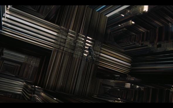 Interstellar - 182