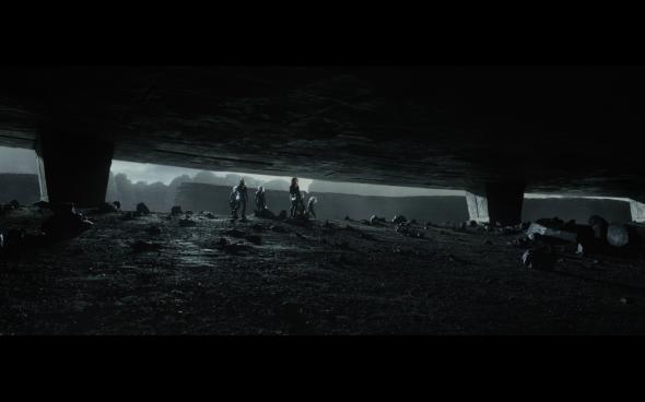 Prometheus - 35