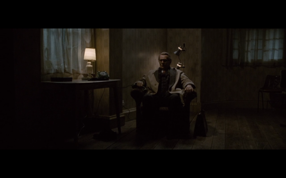 Tinker Tailor Soldier Spy - 17