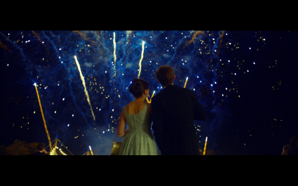 The Theory of Everything - 13
