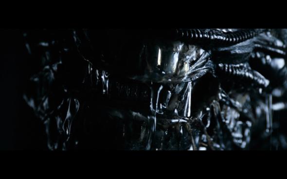 Alien - 62