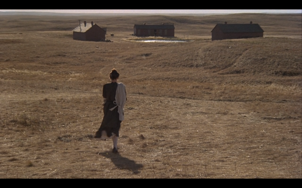 Days of Heaven - 25