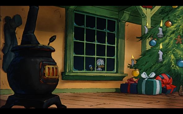 A Mickey Christmas Carol - 51
