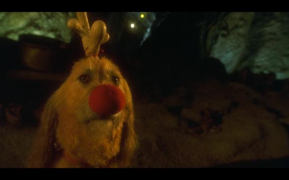 Dr. Seuss' How the Grinch Stole Christmas - 52