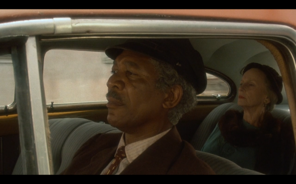 Driving Miss Daisy - 8