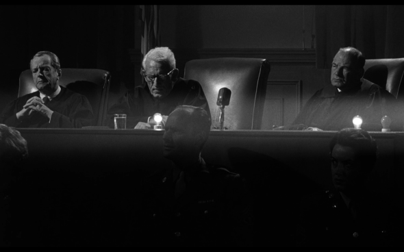 Judgment at Nuremberg - 32