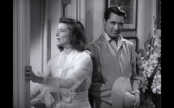 The Philadelphia Story - 50