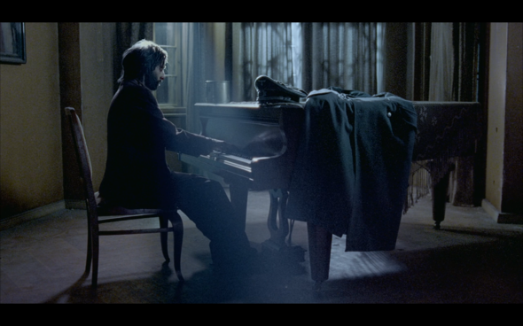 The Pianist - 98