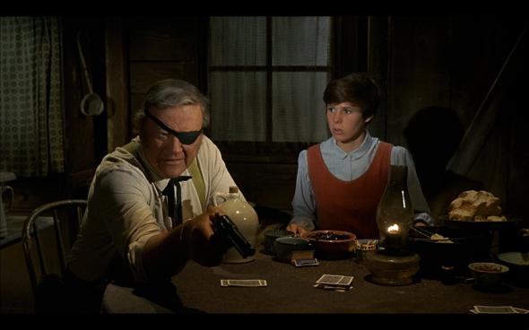True Grit (1969) - 19
