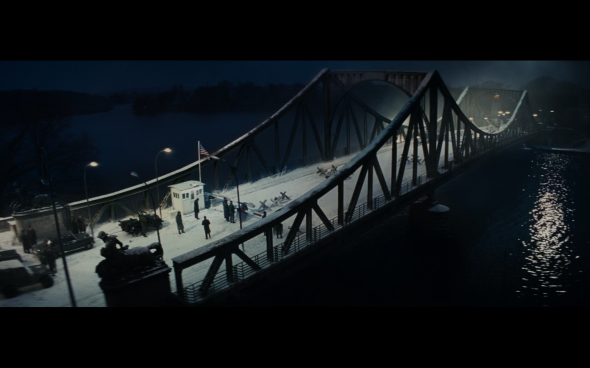 Bridge of Spies - 94