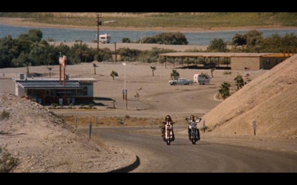 Easy Rider - 9