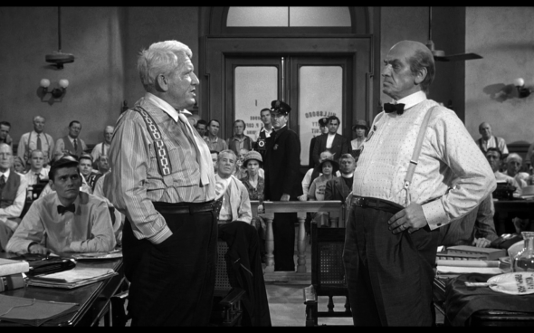 Inherit the Wind - 47