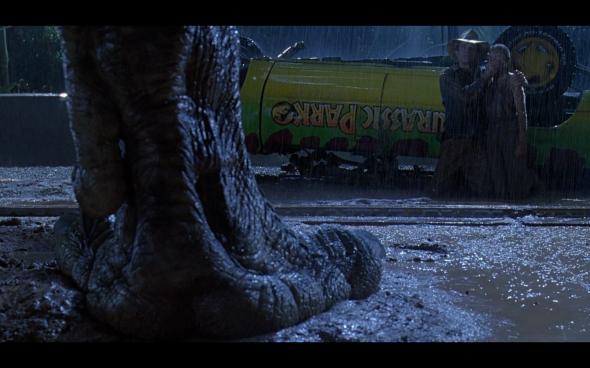 Jurassic Park - 72