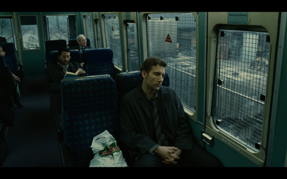 Children of Men - 7