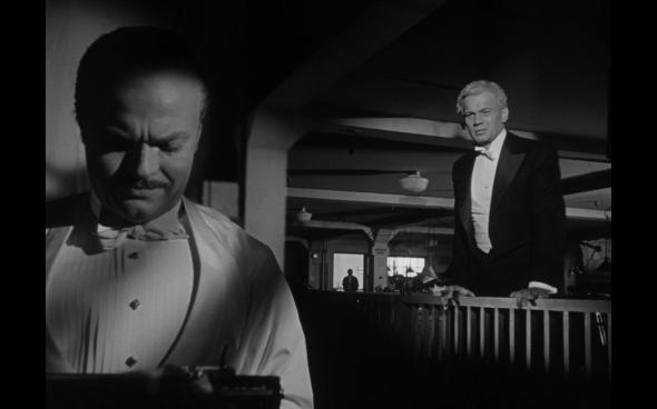 Citizen Kane - 58