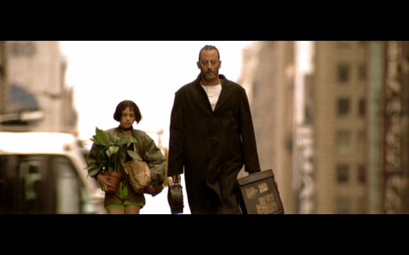Leon The Professional - 19