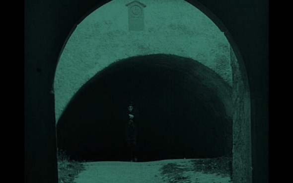 Nosferatu - 15