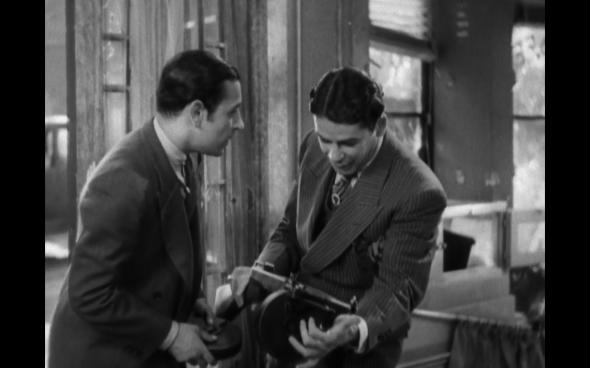 Scarface (1932) - 19