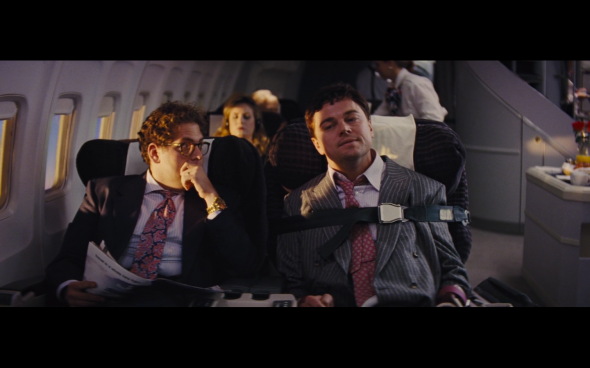 The Wolf of Wall Street - 157