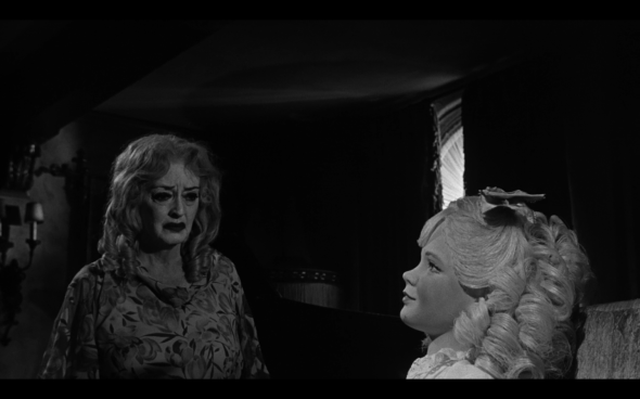 What Ever Happened to Baby Jane? - 24