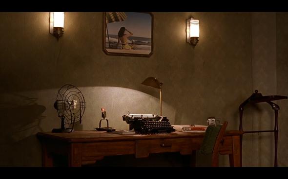 Barton Fink - 22