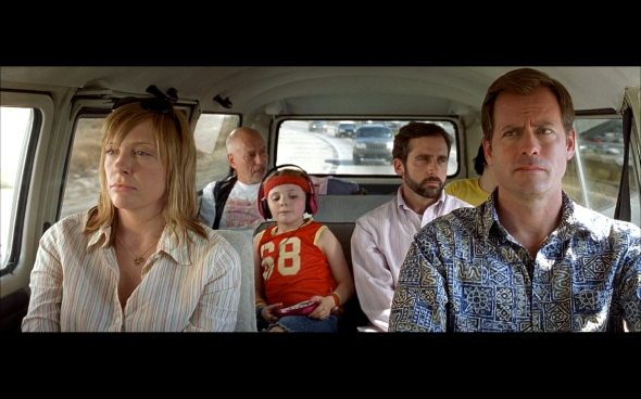 Little Miss Sunshine - 20
