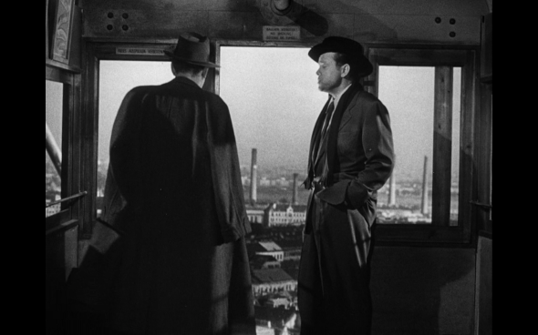 The Third Man - 76