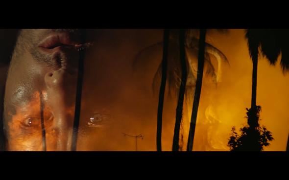 Apocalypse Now - 3