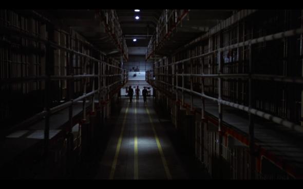 Escape from Alcatraz - 4