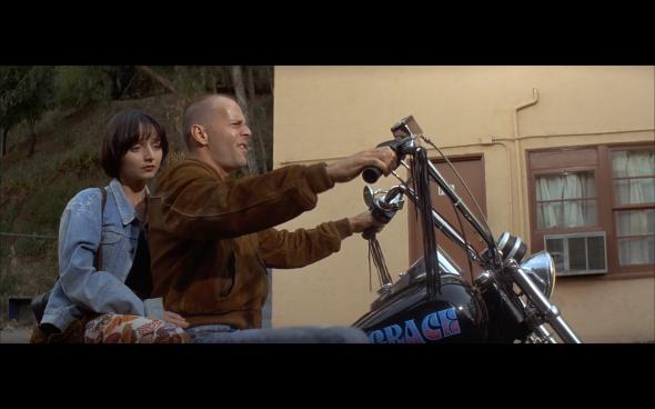 Pulp Fiction - 56