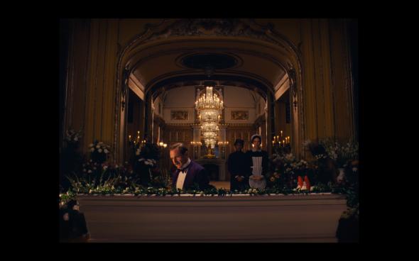 The Grand Budapest Hotel - 107