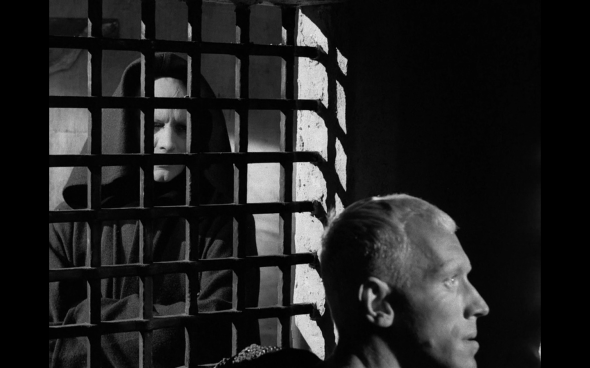 The Seventh Seal - 15