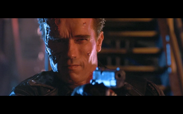 Terminator 2 Judgment Day -- 75