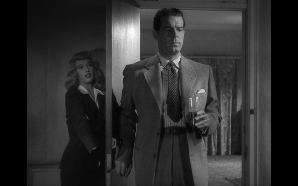 double-indemnity-58