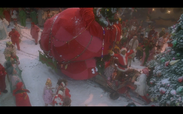 dr-seuss-how-the-grinch-stole-christmas-88