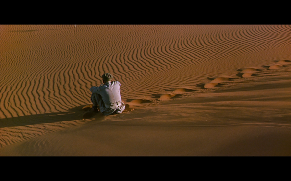 lawrence-of-arabia-113