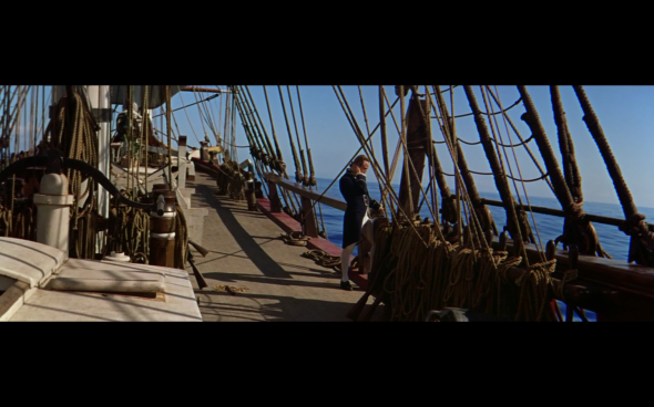 mutiny-on-the-bounty-1962-30