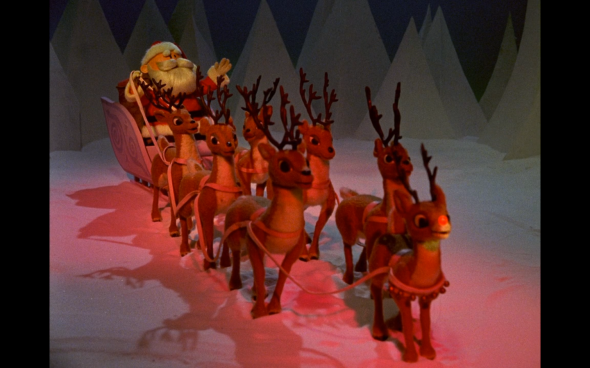 rudolph-the-red-nosed-reindeer-77