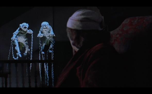 the-muppet-christmas-carol-16