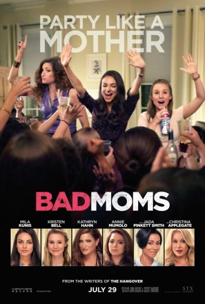 bad_moms