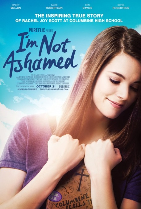 im_not_ashamed