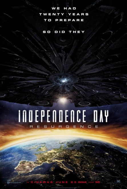 independence_day_resurgence_poster_2