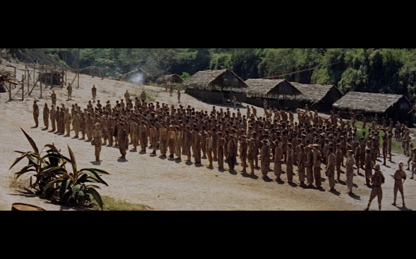 the-bridge-on-the-river-kwai-7