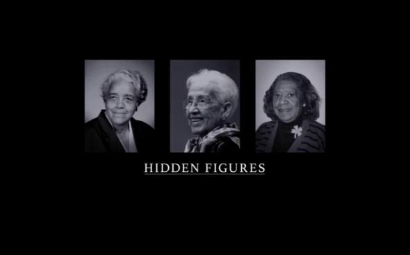 hidden-figures-title-card