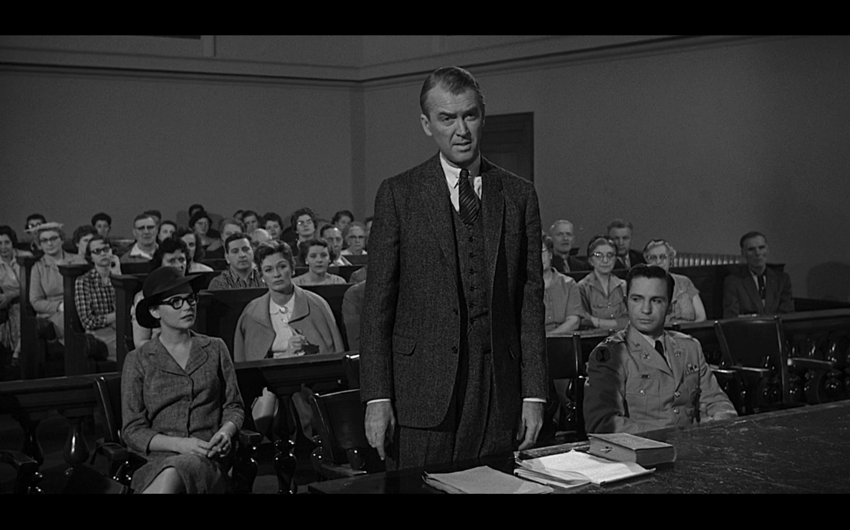 Mike\'s Top Ten of 1959 | B+ Movie Blog